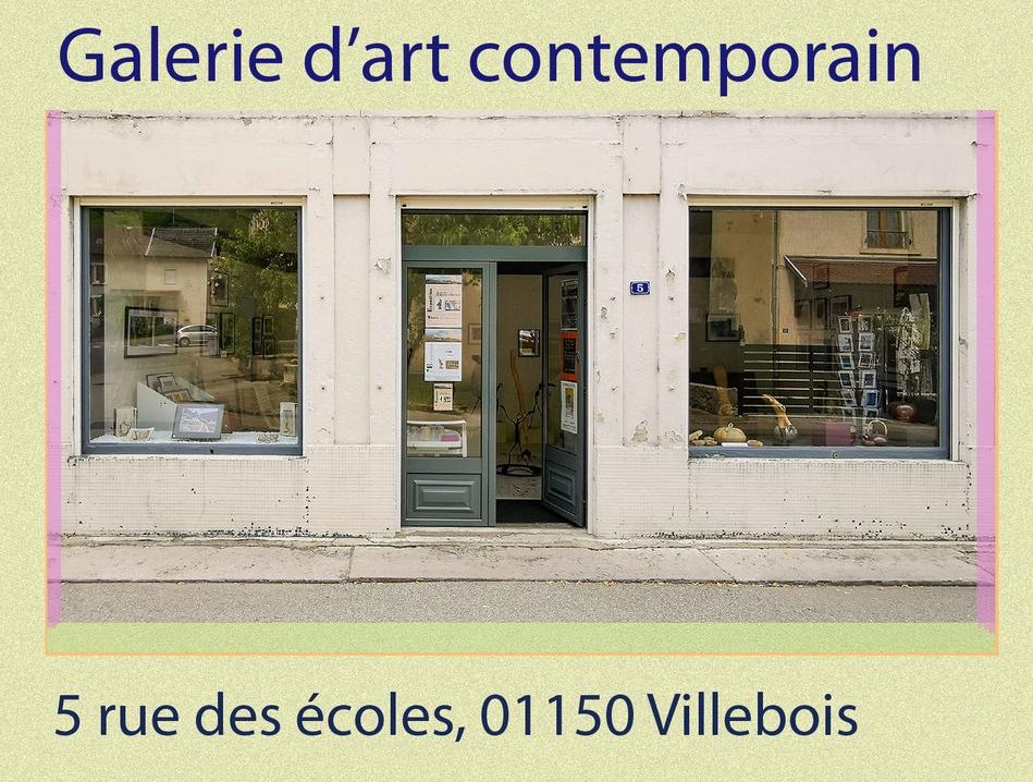 galerievillebois